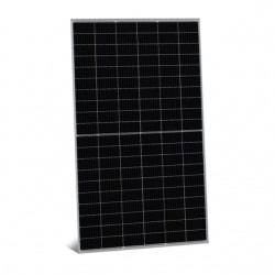 JA Solar JAM60S10-345/MR - 345 Wp