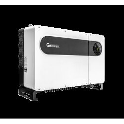 Growatt 60 KTL3 LV